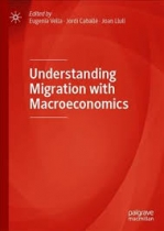 Insights into Migration with Macroeconomics: An Interdisciplinary Assessment.